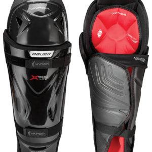 ЩИТКИ BAUER VAPOR X900 LITE S18 SR