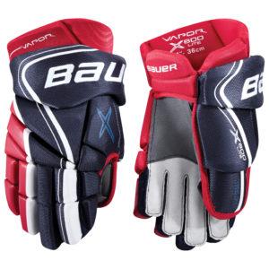 Перчатки BAUER VAPOR X800 LITE