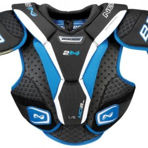 НАГРУДНИК BAUER NEXUS 2N SHOULDER PAD SR
